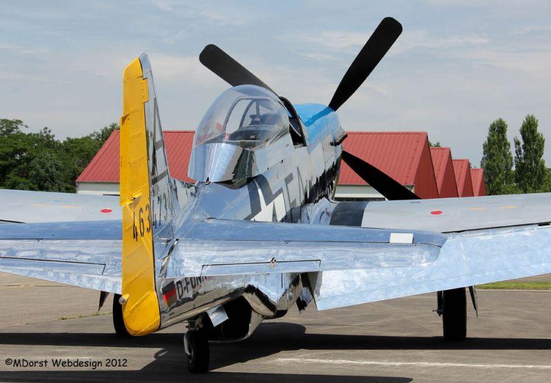 TF-51 D-FUNN 2012-06-211