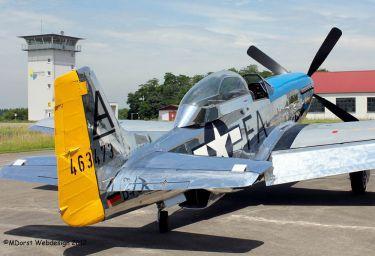 TF-51 D-FUNN 2012-06-2119