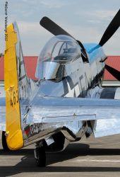 TF-51 D-FUNN 2012-06-212