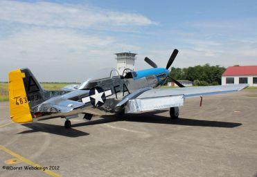 TF-51 D-FUNN 2012-06-2120