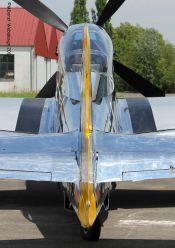TF-51 D-FUNN 2012-06-213