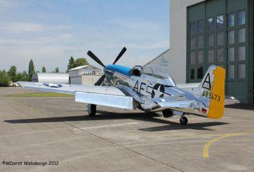 TF-51 D-FUNN 2012-06-215