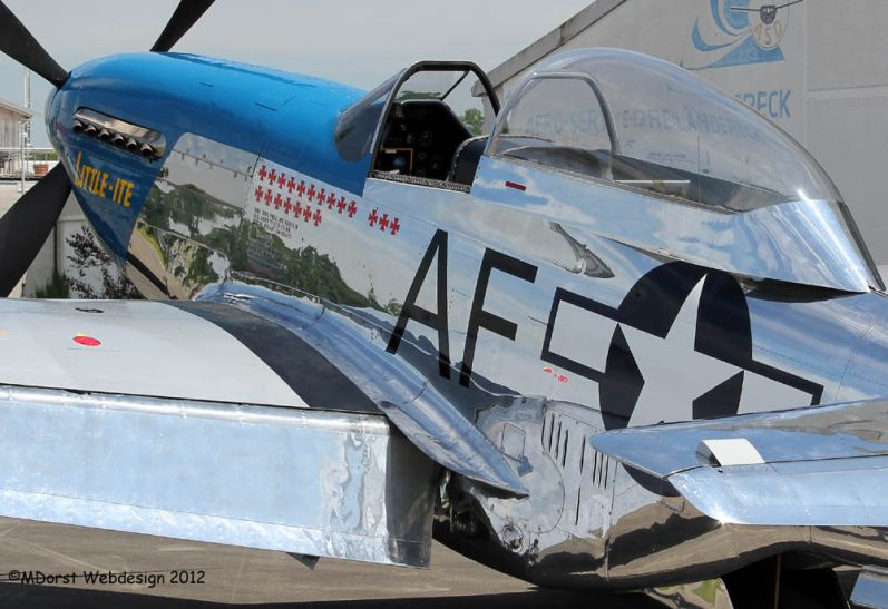 TF-51 D-FUNN 2012-06-216
