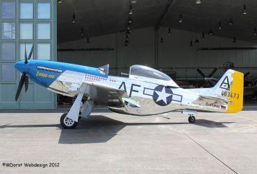 TF-51 D-FUNN 2012-06-217