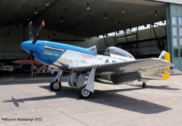 TF-51 D-FUNN 2012-06-219