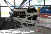 TF-51 D-FUNN 2012-06-011