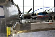 TF-51 D-FUNN 2012-06-012
