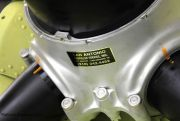TF-51 D-FUNN 2012-06-013