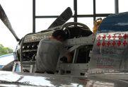 TF-51 D-FUNN 2012-06-015