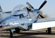 TF-51 project 2012-03-2310