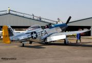 TF-51 project 2012-03-2312