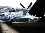 TF-51 project 2012-03-234