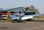 TF-51 project 2012-03-235