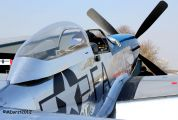 TF-51 project 2012-03-237