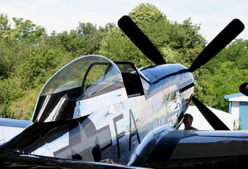 TF51 D-FUNN 2012-06-1610