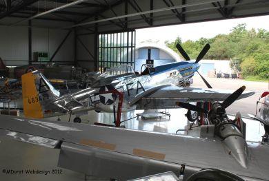 TF51 D-FUNN 2012-06-168